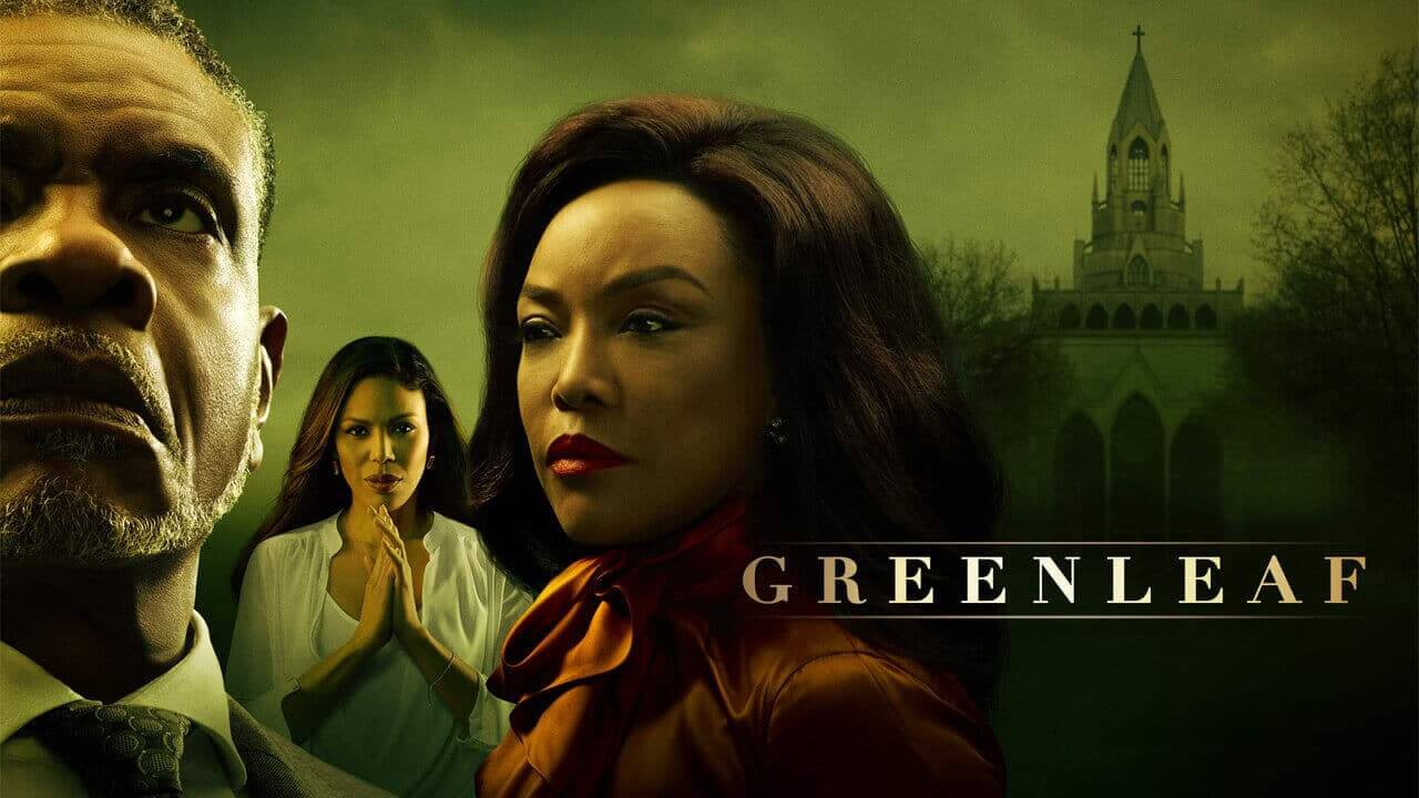 Greenleaf' (Season 4) Episode 2   Official OWN - Official