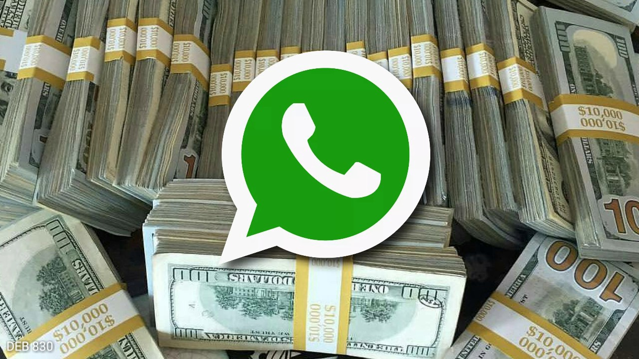 Should Facebook Allow Users Monitize The Whatsapp Status
