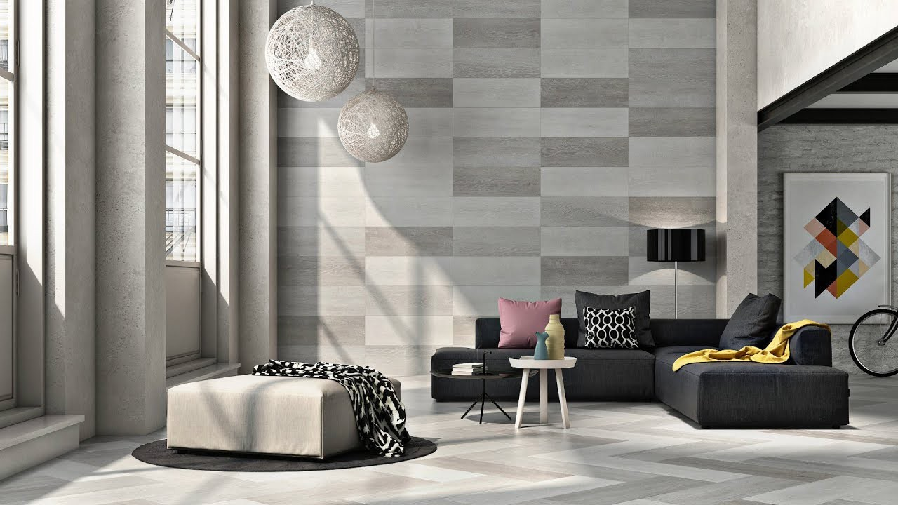 Cheap Wall Covering Ideas For Living Room Without Paint By Justin Mark Medium