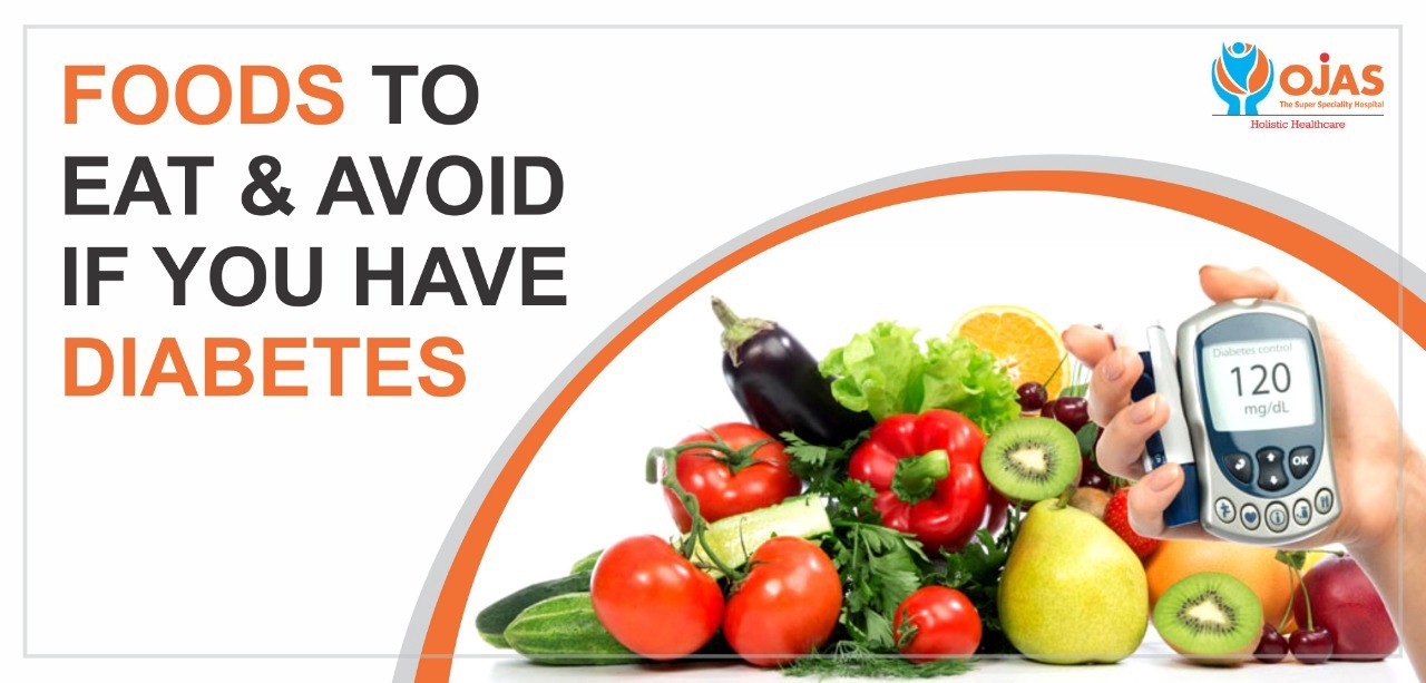 Best And Worst Food For Diabetes To Eat Every Tempting And