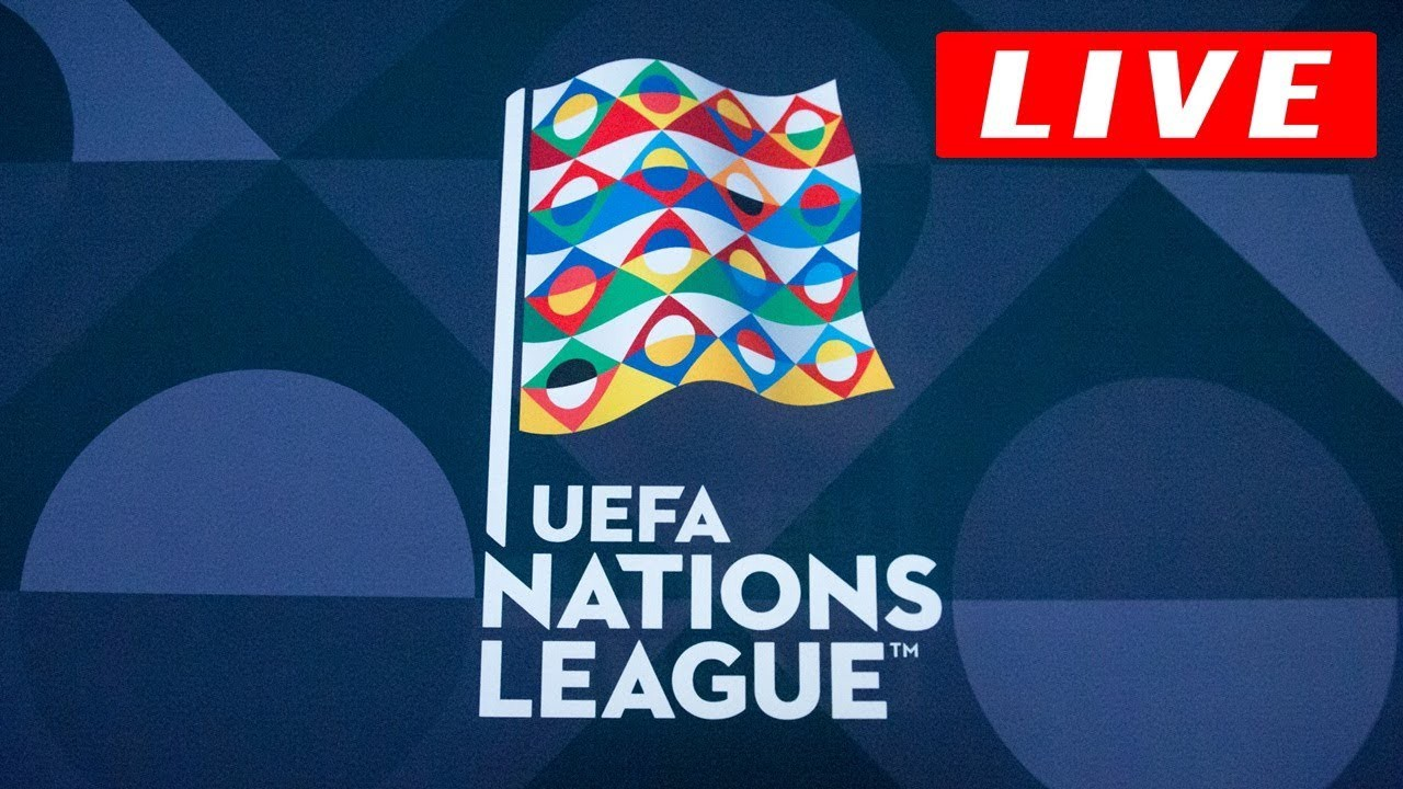 Norway Vs Austria Live Stream 9 4 20 Watch Uefa Nations League Online Time Tv Channel By Conic Van Rusa Sep 2020 Medium