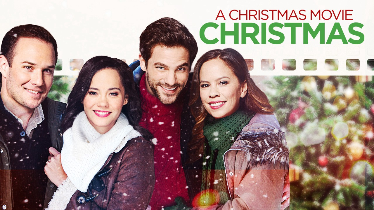 watch a star for christmas online free