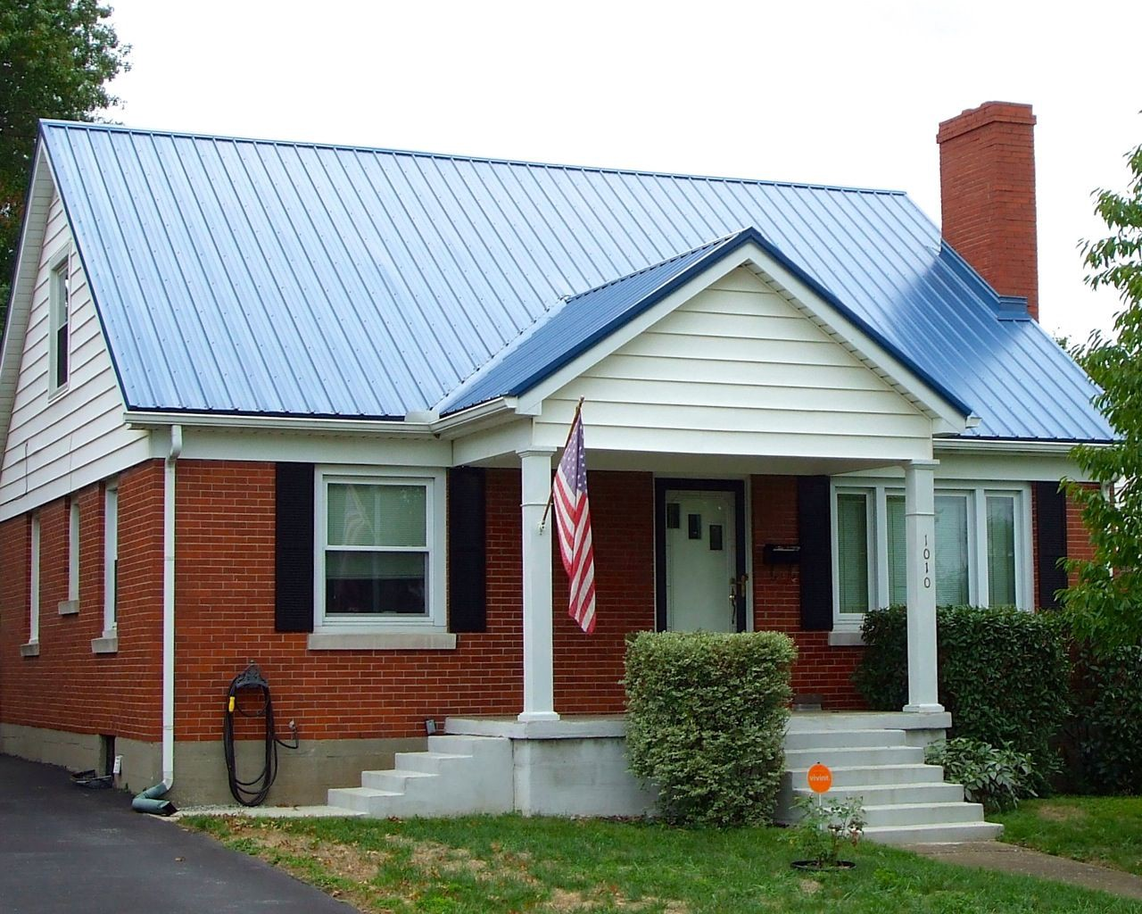 Types Of Roofing Sheets Different Types Of Roof Sheets Come By Akansha Sharma Medium