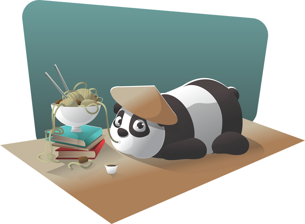 Dealing with datetimes like a pro in Pandas - j-bennet codes