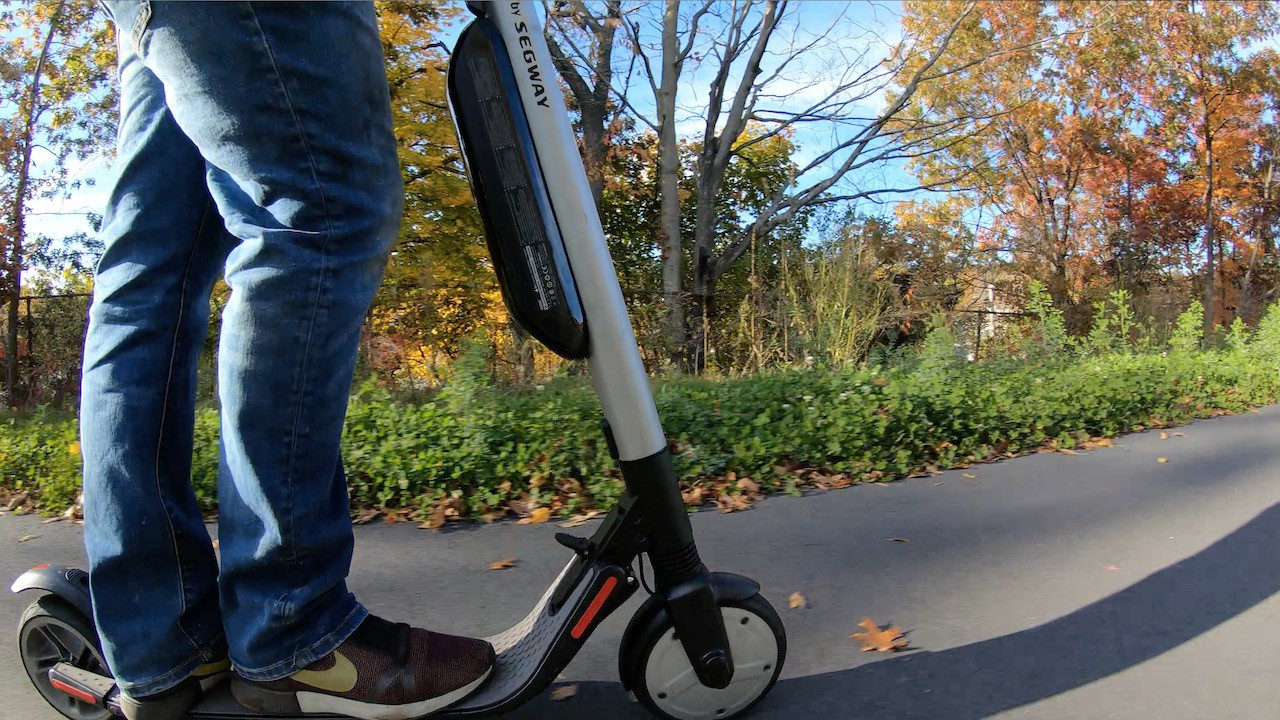Review: Best Electric Scooters of 2019 - Tech We Want