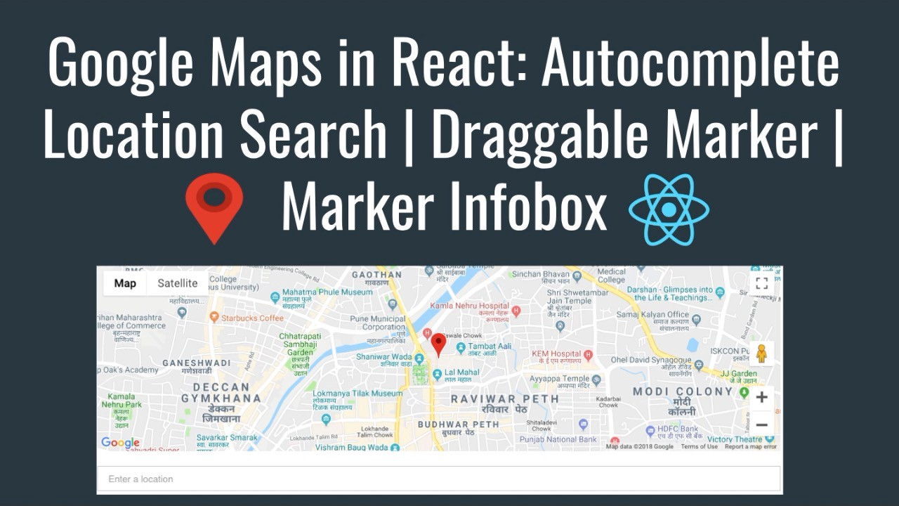 Google Maps in React: Autocomplete Location Search ... on spanish translation google, mobile google, reinstall google, update google, megan smith google, transparent google, foobar google, down load google, telecharger google, open google, disable google, fake google, anime girl google, who made google, create google, delete google, dowload google, first google, unblock google, internet google,