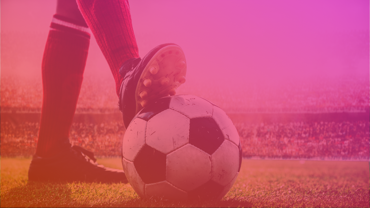 How to watch upcoming soccer matches on Fire TV | by Kevin Glasse | Amazon  Fire TV