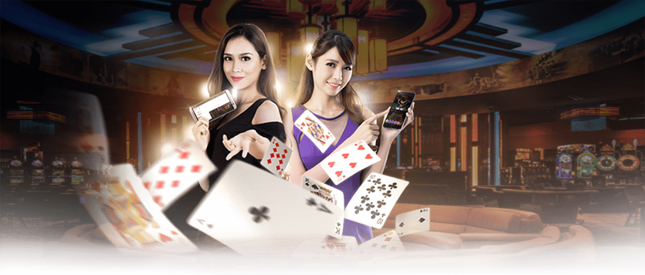 Secret Shortcuts to Singapore Online Casino Free Credit Only the Experts  Know | by rohan sing | Medium