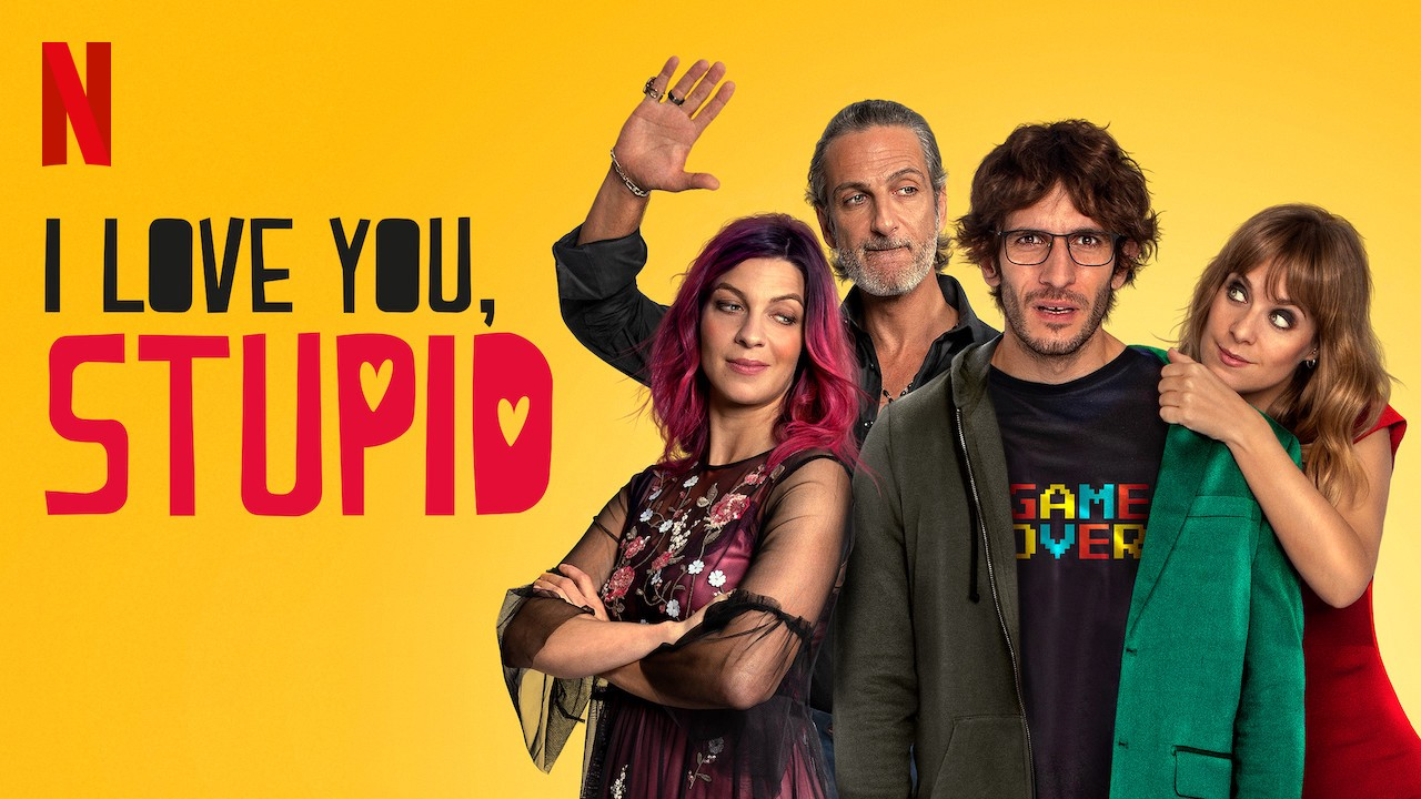 down to you movie online free