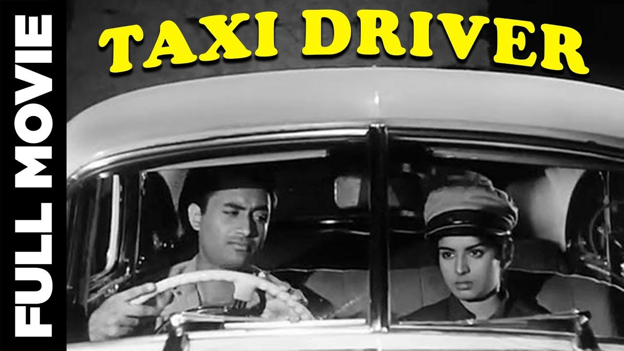taxi driver full movie watch online free