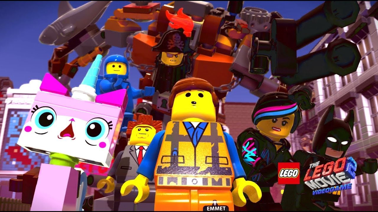 The Lego Movie 2 The Second Part Full Movie Online Watch Online Free Hq 2019 1080p By Lensvor Comnore The Lego Movie 2 The Second Part Full Movie Online Medium