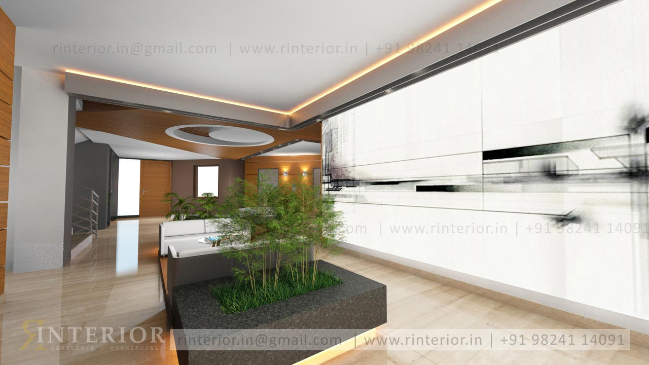 Top Market Reserch Turnkey Interior Design Service In Ahmedabad By R Interior Medium