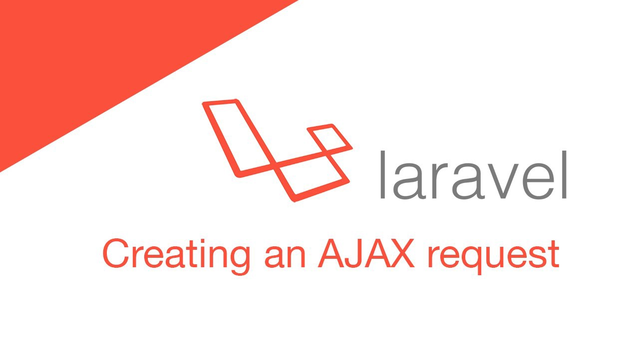 Building a Product Search App with Laravel and AJAX