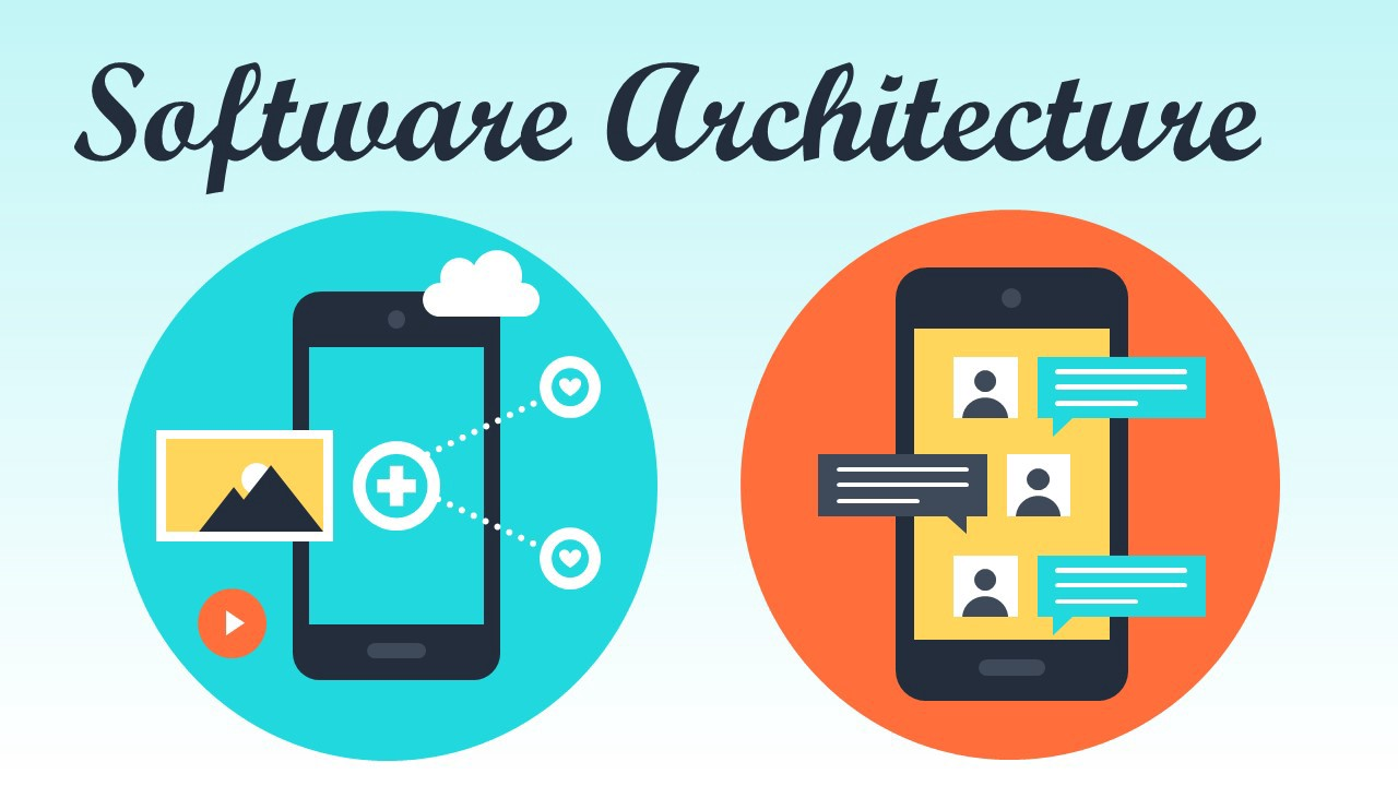 Software Architecture: The Foundation of LearnFazz Mobile App