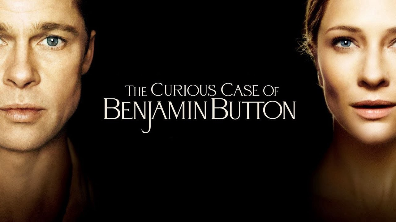 curious case of benjamin button online free
