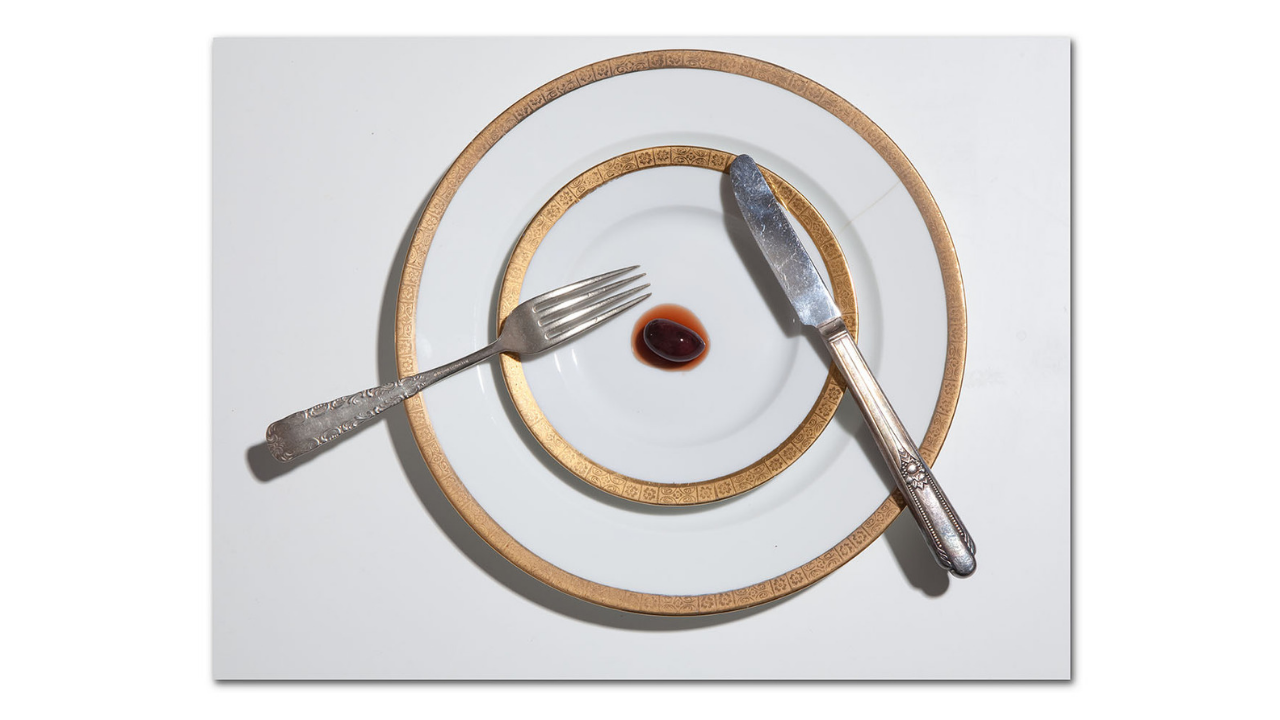 10 Weirdest Last Meal Requests On Death Row - Strange But