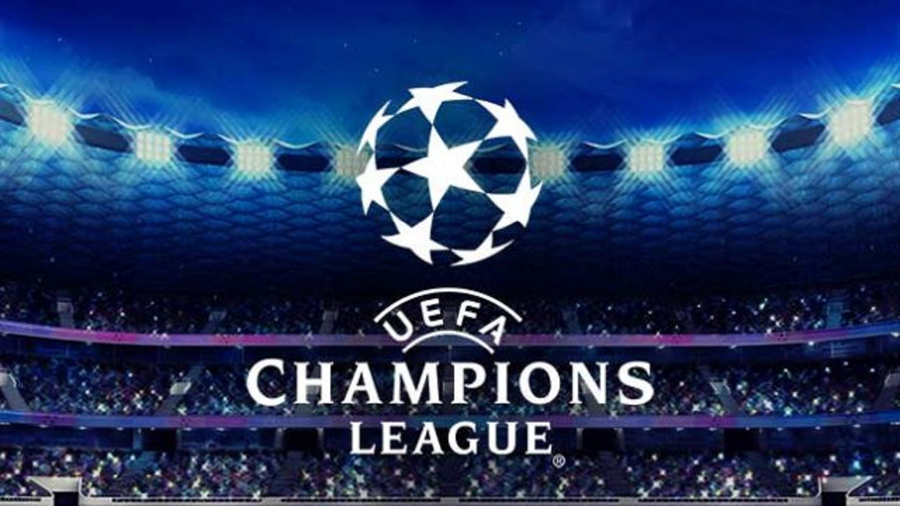 Image Result For Ajax Vs Apoel En Vivo Hd