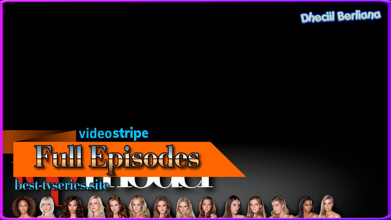 RTL5 dating show