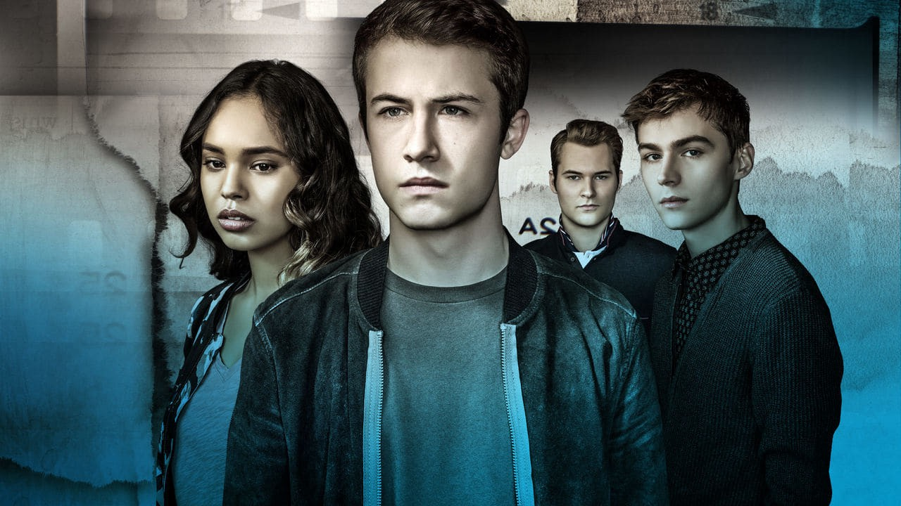 13 reasons why episode 1 watch online free hd