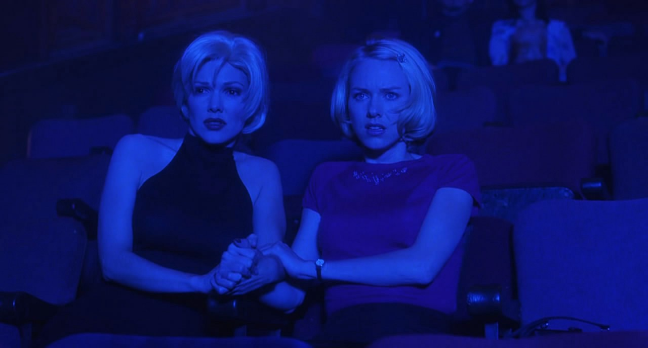 The Best Movies of the 2000's: A List. - Nicholas Laskin ...