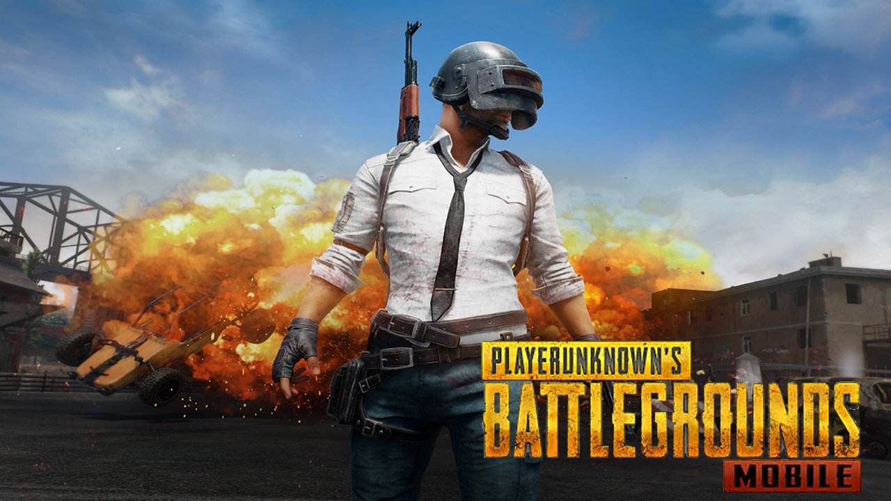 New Hack] PUBG Mobile Hack 2019- Get Free aimbot Coins