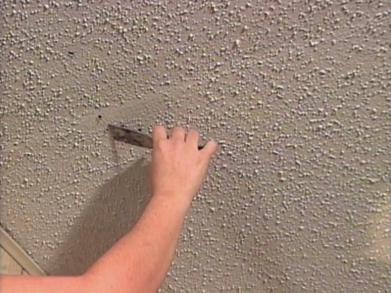 Diy To Fix Drywalls Like Professional Ceiling Repair Services By Forbesandsonspainting Medium