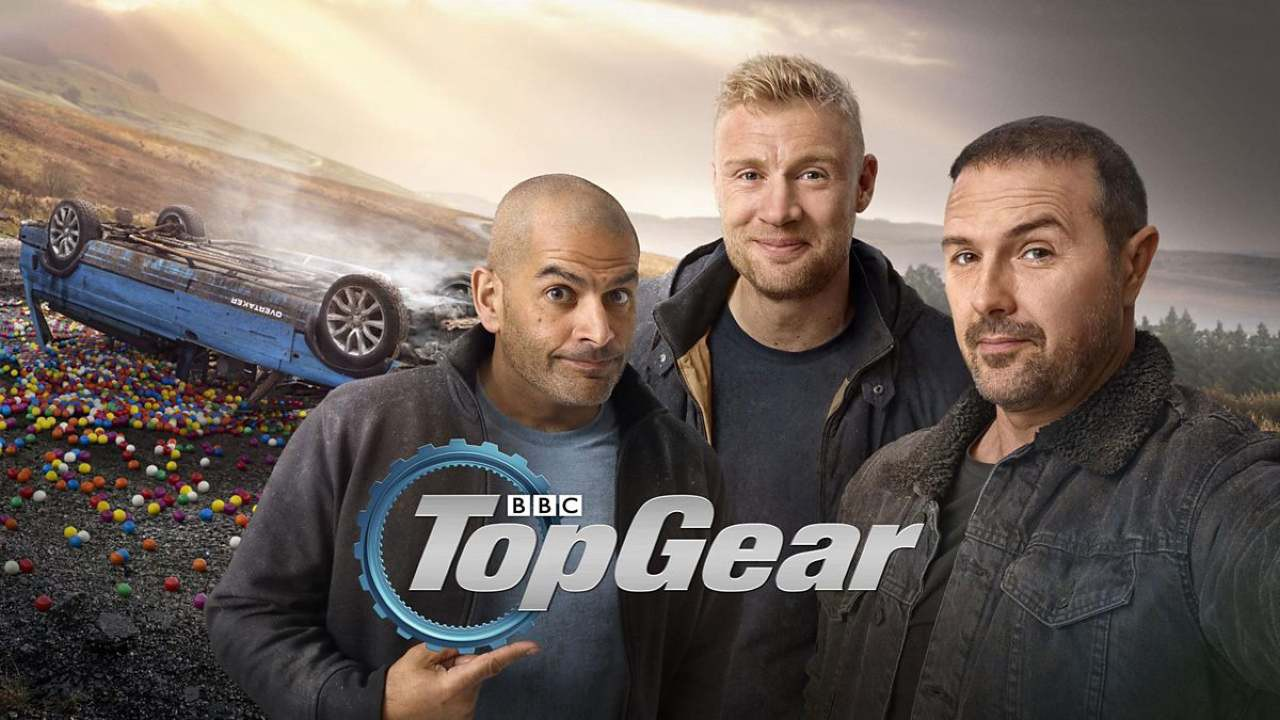 Watch Top Gear Online >> Putlocker Watch Top Gear Season 27 Episode 1 S27e1 Online