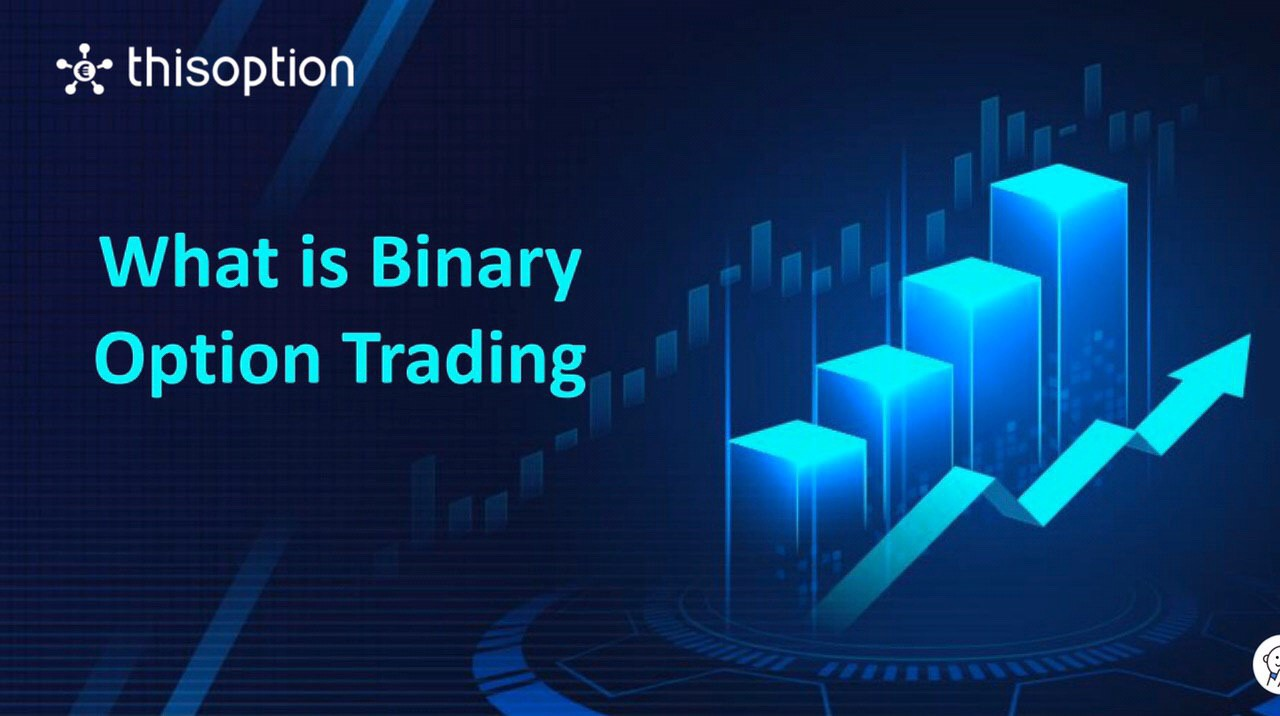 Binary options trading signals uk weather goal line soccer betting software