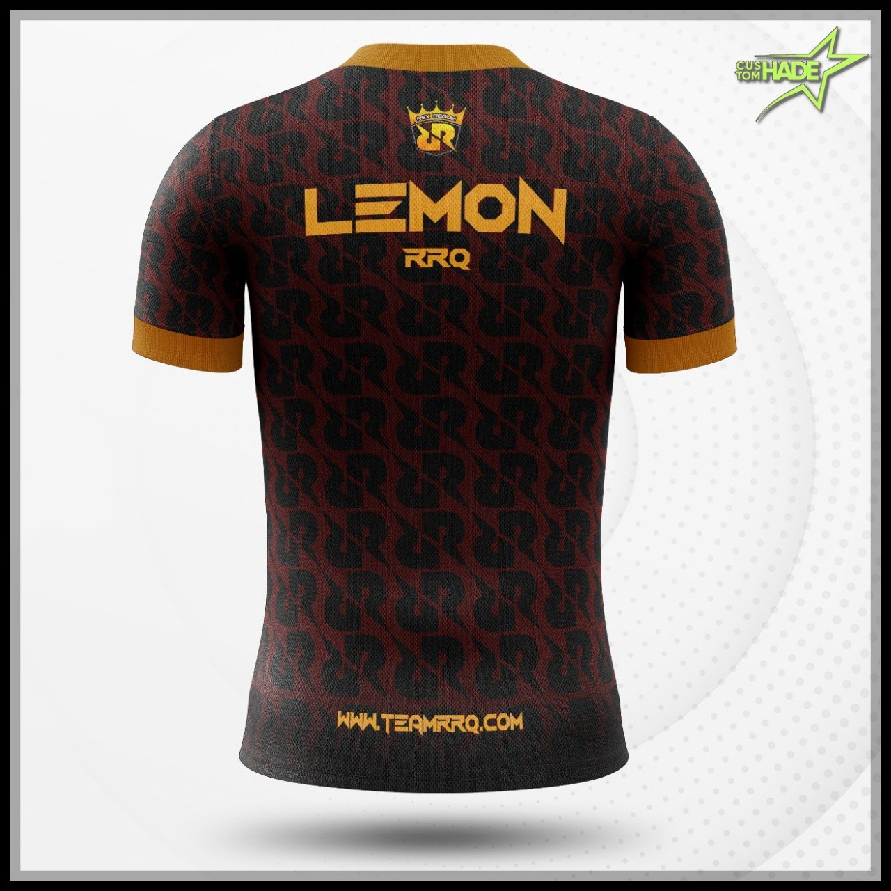 Call 081212129750 Jersey Gaming Free Fire 0812 1212