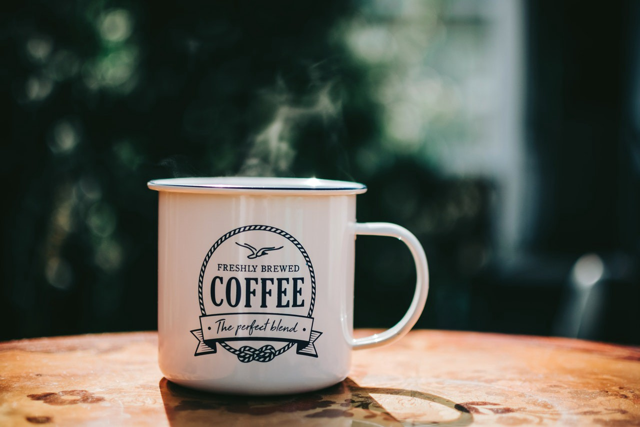 The Best Coffee Mugs Review In 2020 By Charlotte Eve Medium