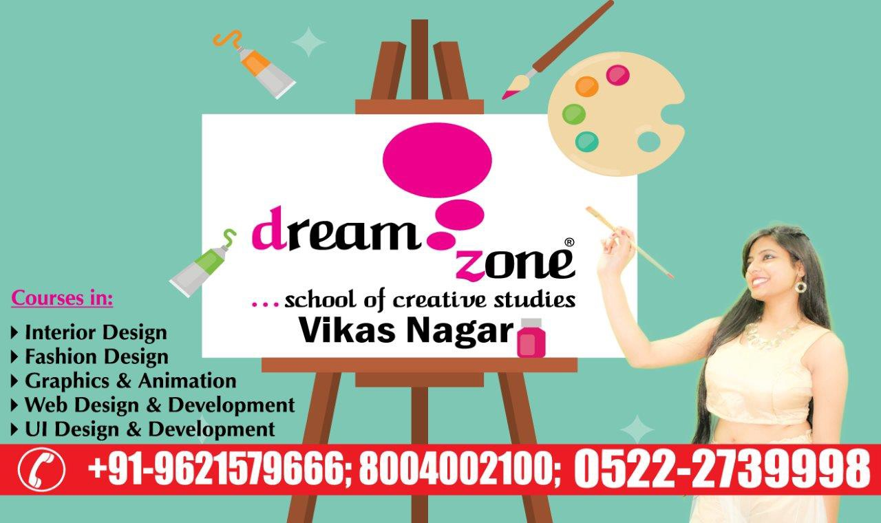 Best Graphic Designing Classes In Lucknow By Talent Creation Medium