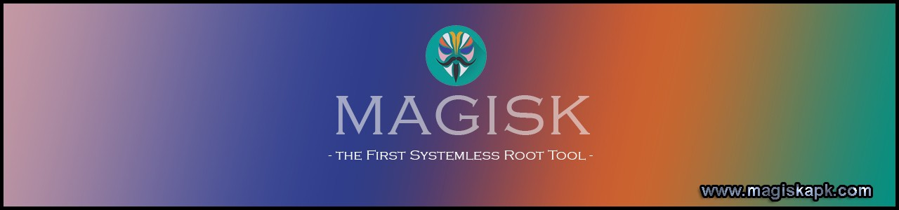 Magisk Systemless Root For Android - Frances Murphy - Medium