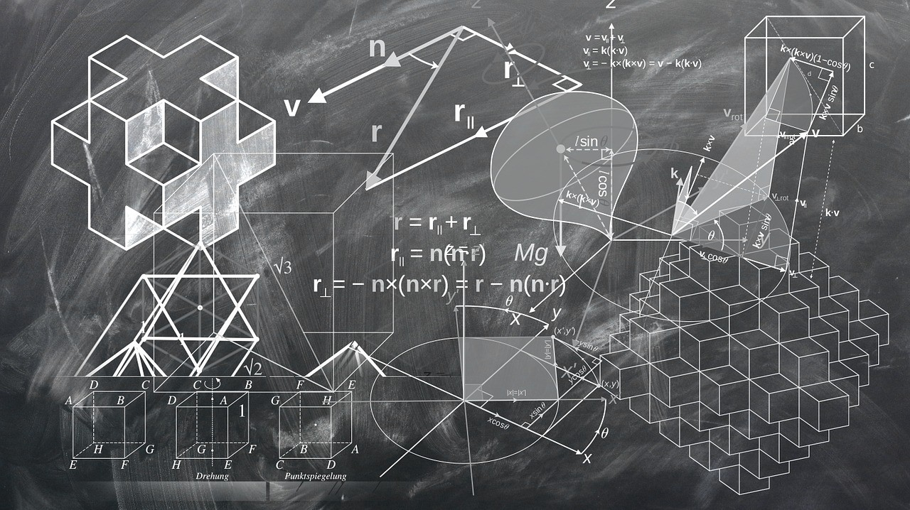 Ancient Greeks Mathematicians and the Modern World
