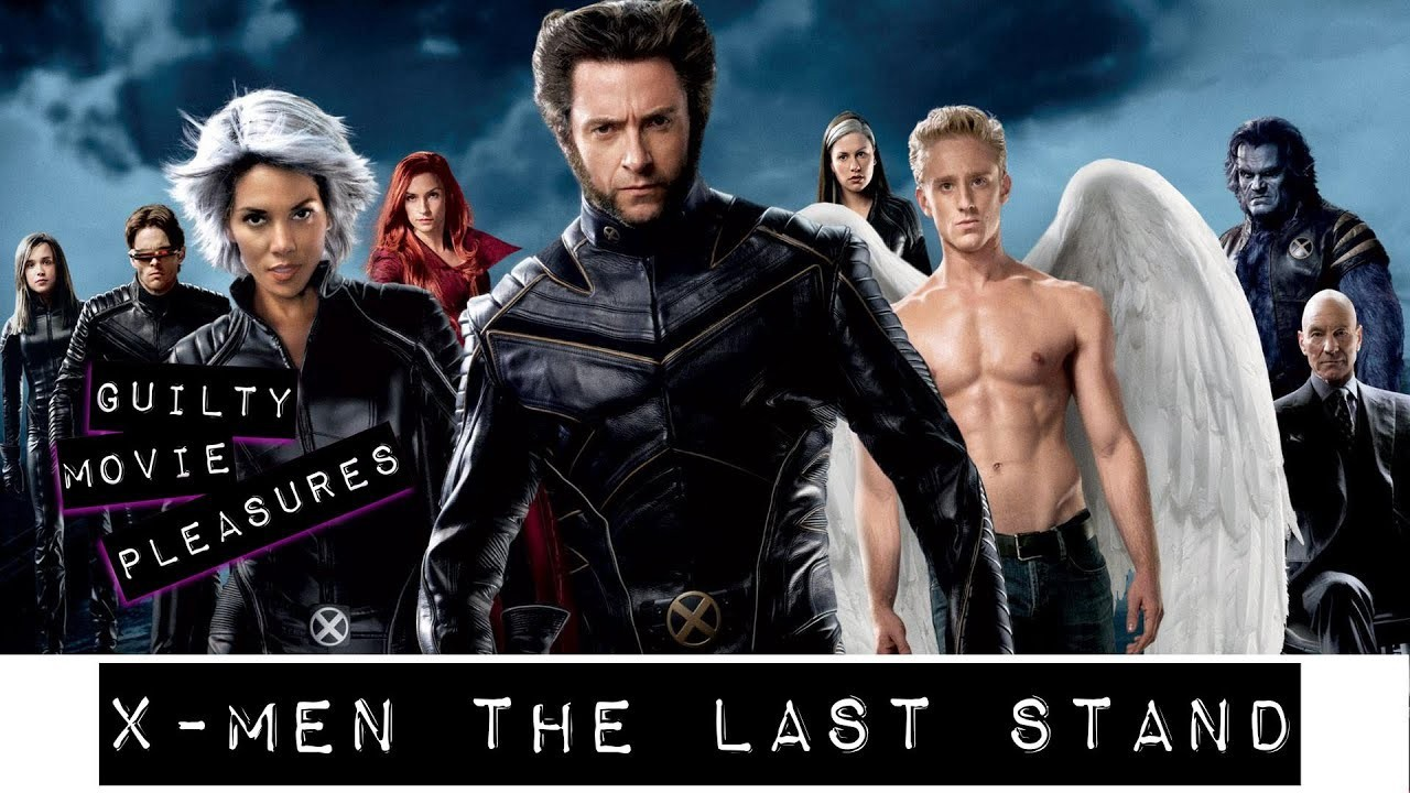 the last stand movie online watch free