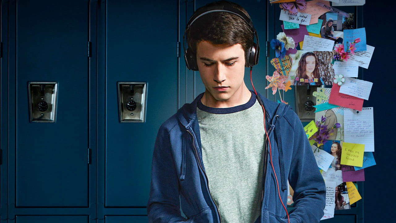 13 reasons why season 1 watch online free putlockers