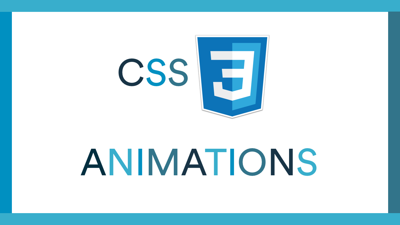 CSS3 Animations with Transitions & Transforms - Kirsten