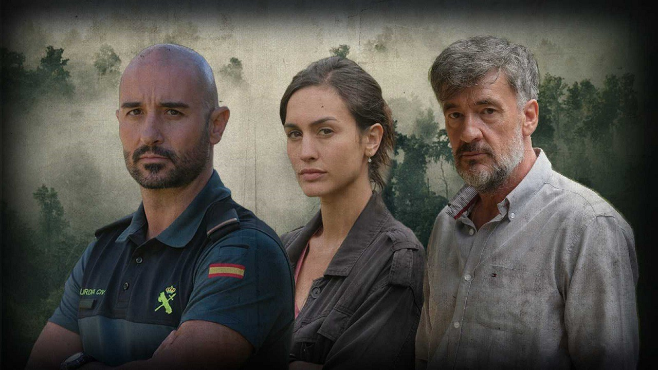 The Hunt Temporada 2 Capitulo 7 Completo 2021 Hd By Orogerroy Michel Feb 2021 Medium