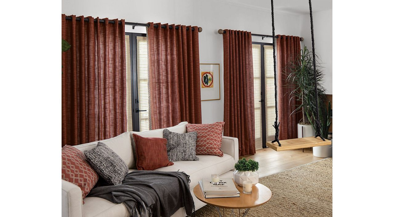 Trending Colors For Autumn 2018 Home Decor Smith Noble