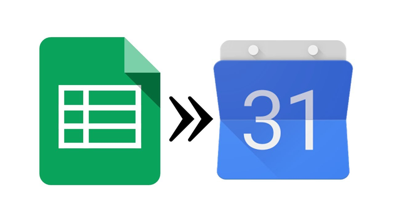 Add To Calendar creating calendar events using google sheets data with appscript