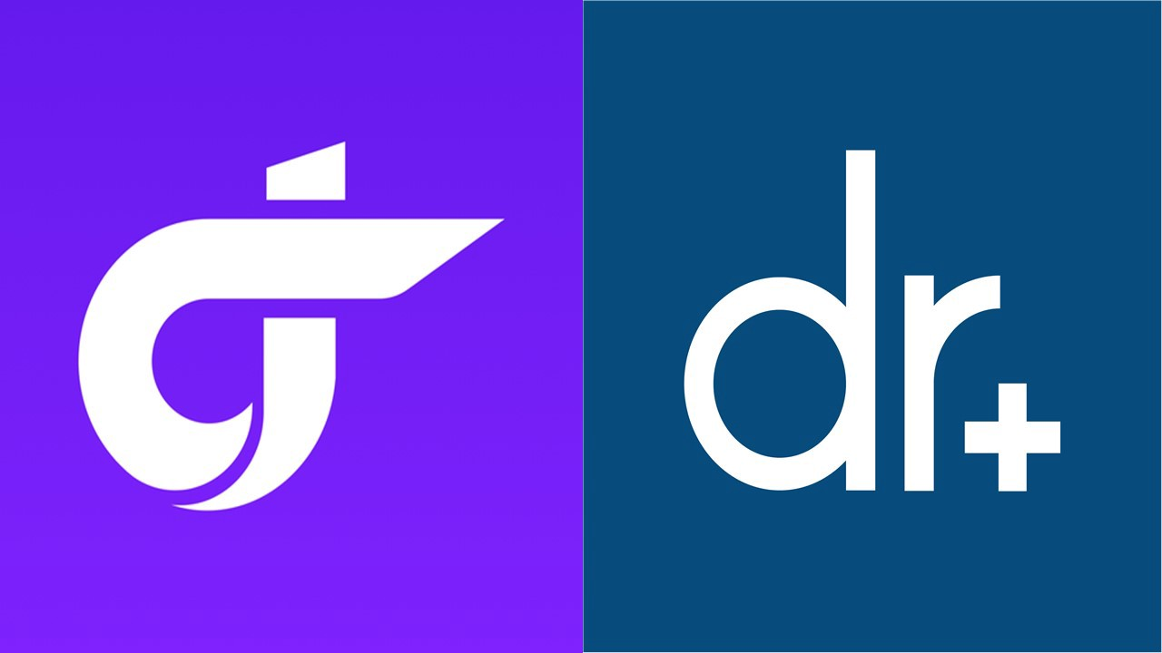Grand Rounds and Doctor On Demand Merge Their Telehealth Companies