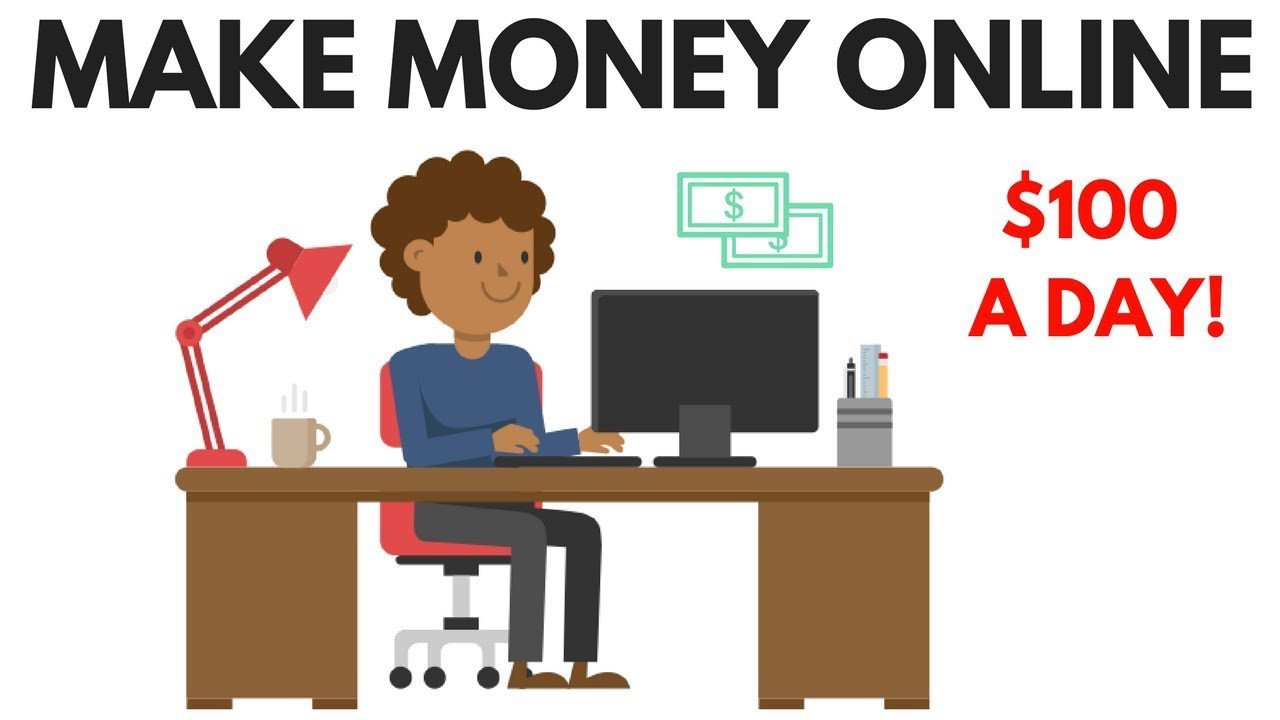 200 Usa Airdrops Join Now And Earn Money Swami Bharatgar