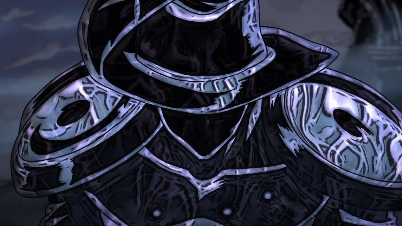 Top 10 Stands In Jojo S Bizarre Adventure By Angel Xavier Medium You can earn this arrow by completing quest #2 from jotaro's questline. 10 stands in jojo s bizarre adventure