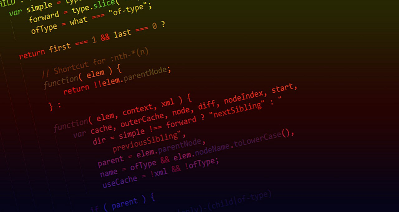 """Mastering Javascript Arrays: Beyond """"for"""" and """"forEach"""" loops"""