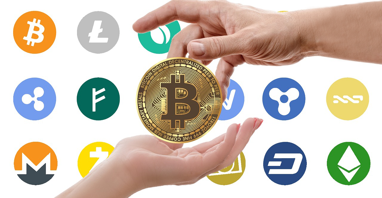 e681eb137451 Zeux 101: The beginners' guide to buying your first cryptocurrency