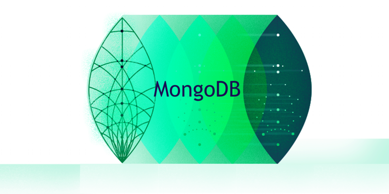 MongoDB installation on AWS EC2 - Maragatham Natarajan - Medium