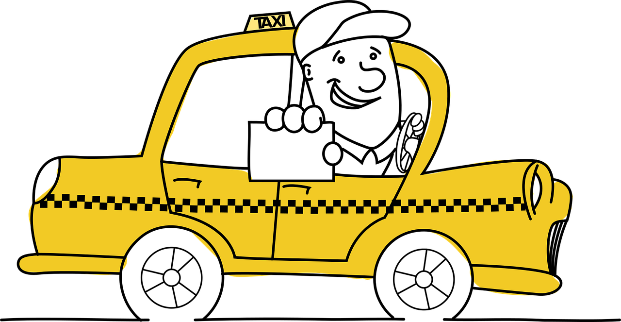 What your business can learn from Uber ratings  - Abhishek