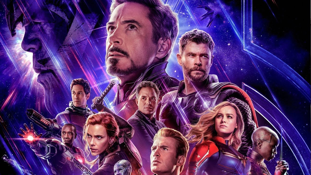 the avengers full movie watch online free