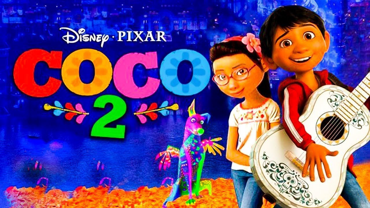 coco 2017 online free full movie