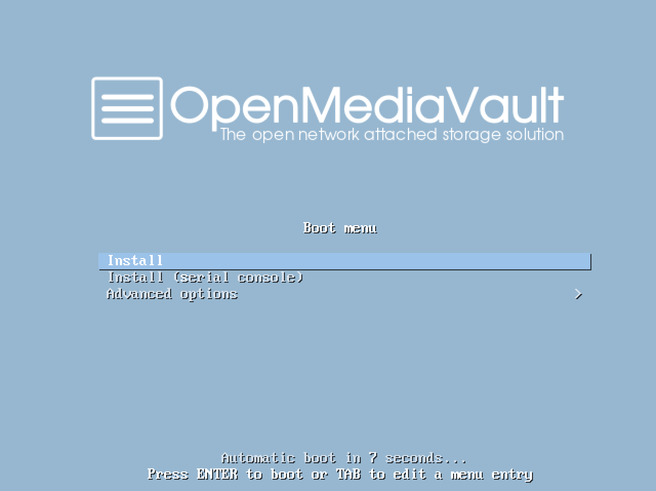 Building an Open Media Vault NAS (Part 2— Choosing and