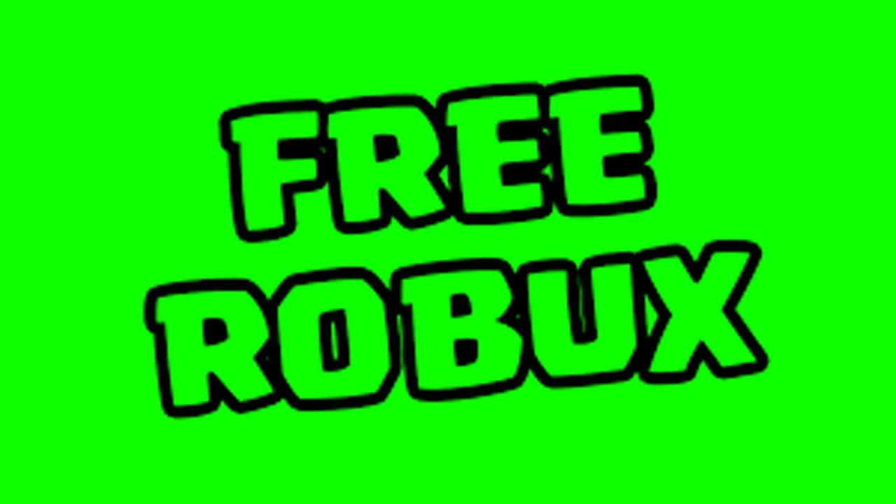Free Robux Without Verification Real Free Robux Generator No Survey No Verification By Free Robux Generator No Survey No Verification Medium